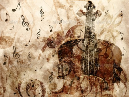 celtic_music