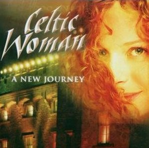 Celtic_Woman_A_New_Journey