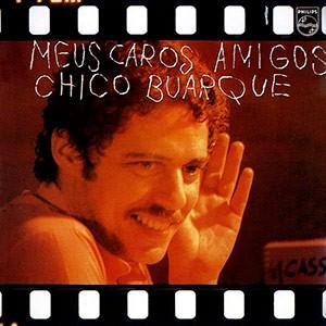 Chico_Buarque-Meus_caros_amigos