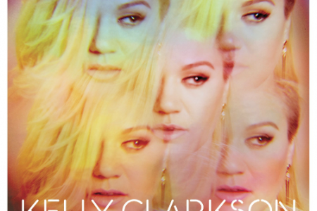 Kelly_Clarkson_-_Piece_By_Piece_Deluxe
