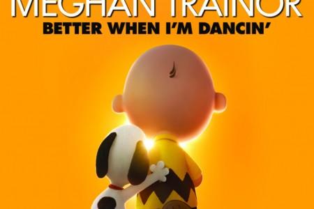 Meghan-Trainor-Better-When-Im-Dancin-2015-1280x1280-1024x1024