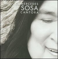 Mercedes_Sosa_-_Cantora