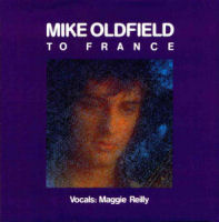 To_France_(Mike_Oldfield)