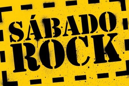 VLT-SABADO-ROCK-01psd