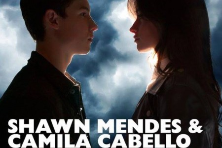 shawn-mendes-camila-cabello-i-know-what-you-did-last-summer