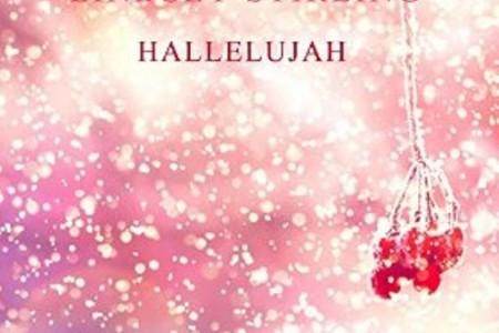 Hallelujah- Lindsey Stirling