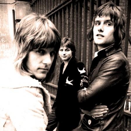 Emerson-Lake-and-Palmer-resize-1