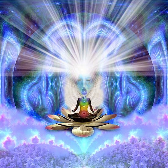 esencia espiritual